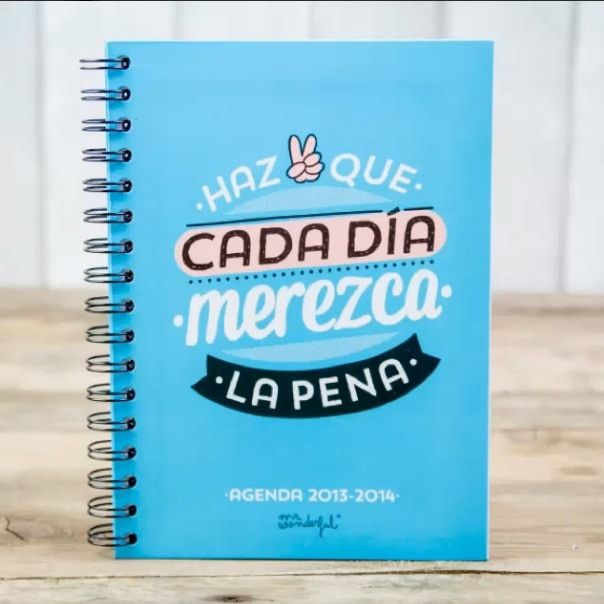 agenda-escolar-2013-204-mr-wonderful (1)