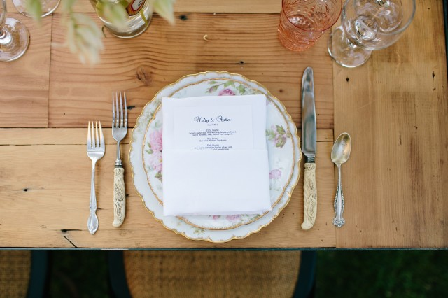 weddingtableolsen