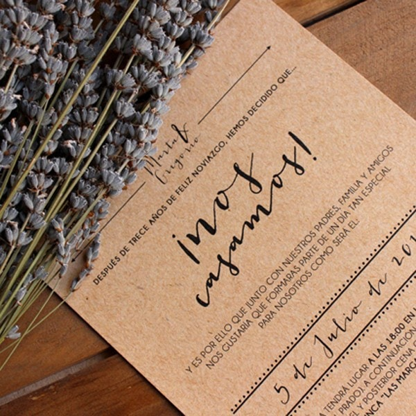 invitaciones-de-boda-originales-craft