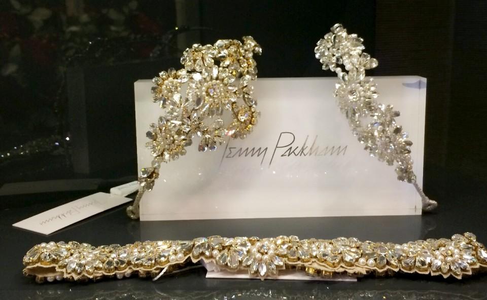 CristalesJennyPackham