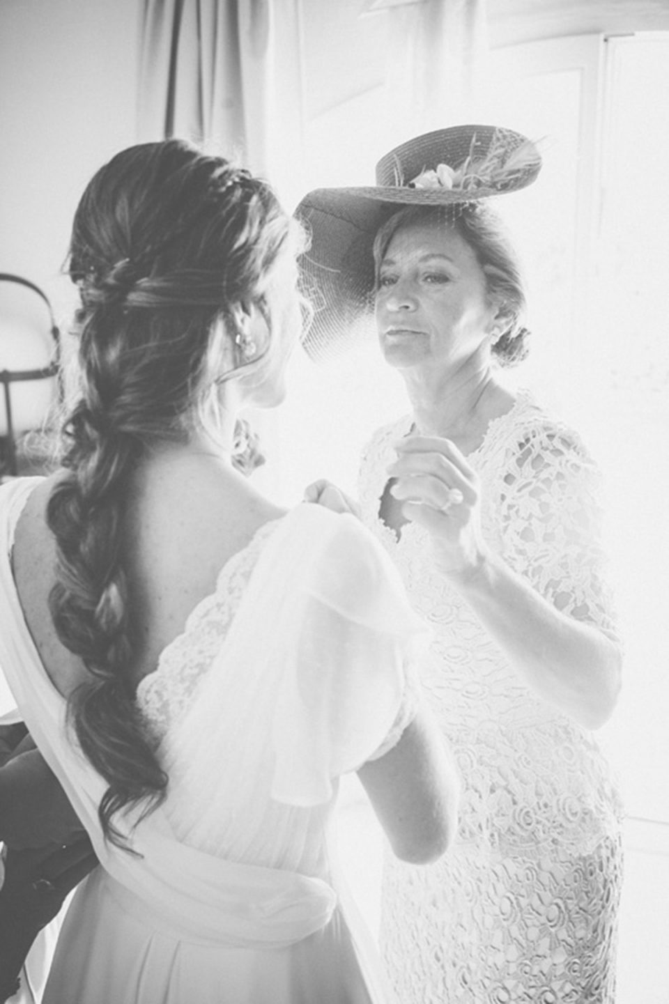 Novias-inunez-vestidos-de-novia-vintage-010