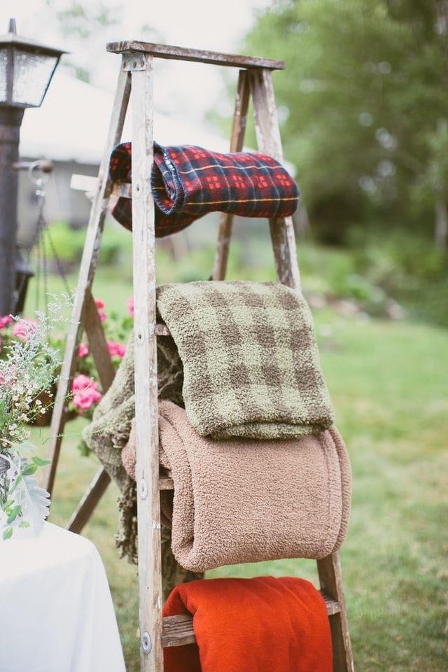 Wedding planner idea mantas-Love Lovely