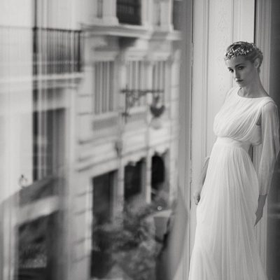 Alial , complementos de novia e invitada pensados para ti