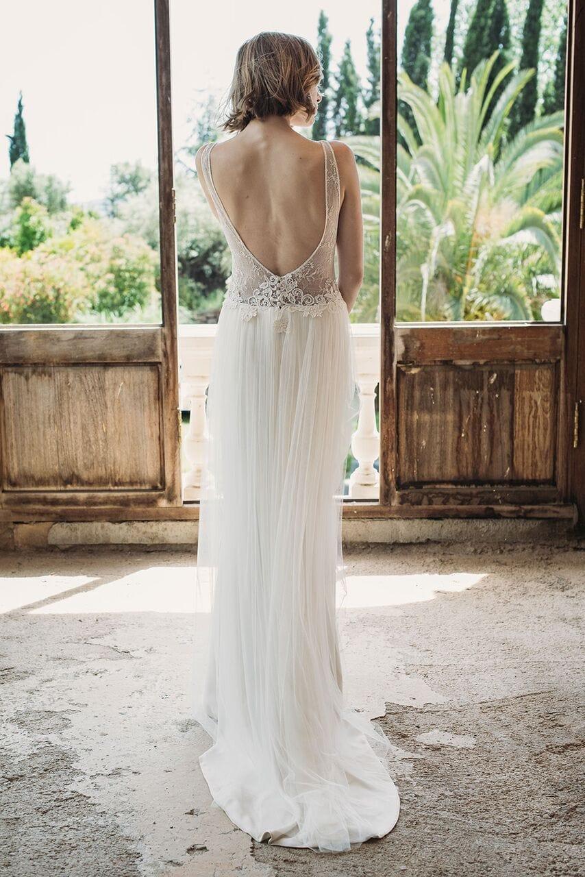 lovelovely-vestido-espalda-peiró-2