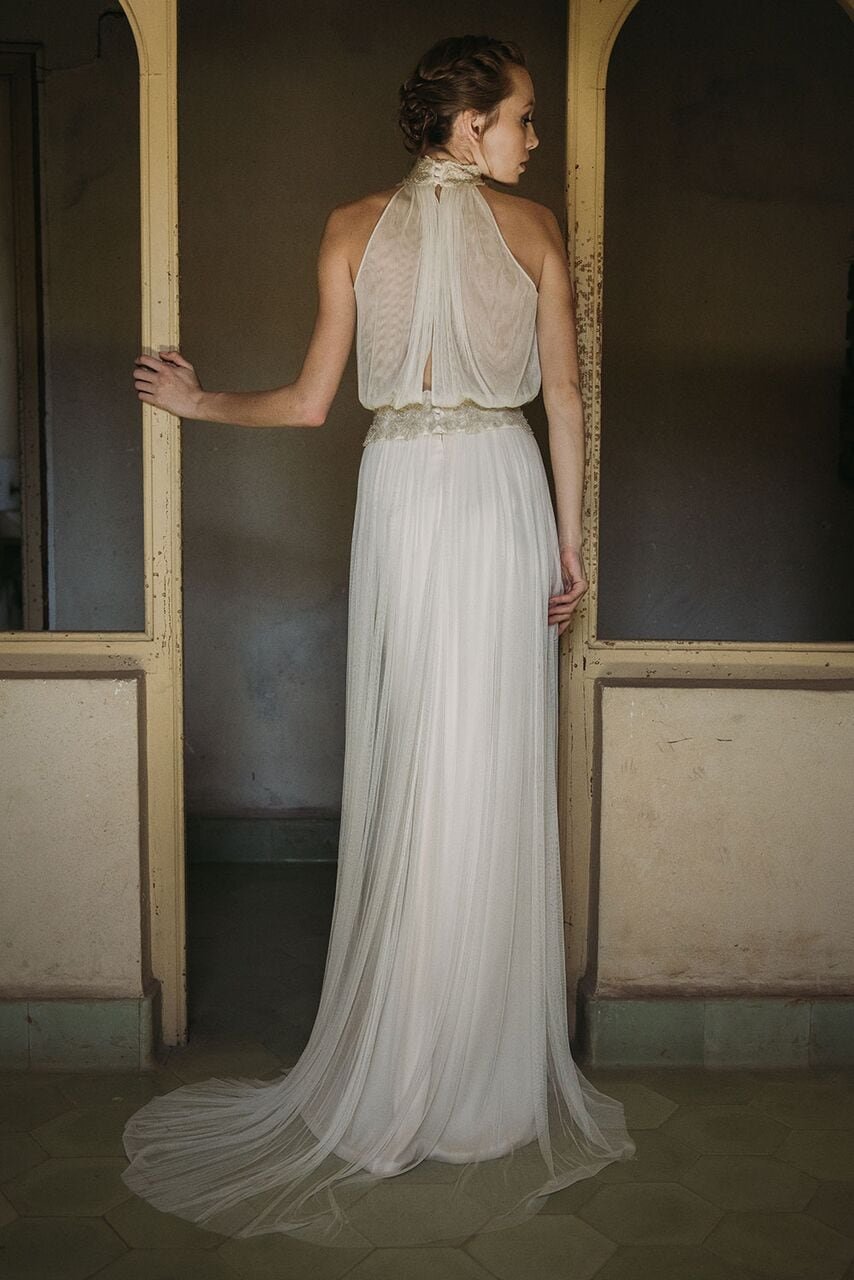 lovelovely-vestido-espalda-peiró-7