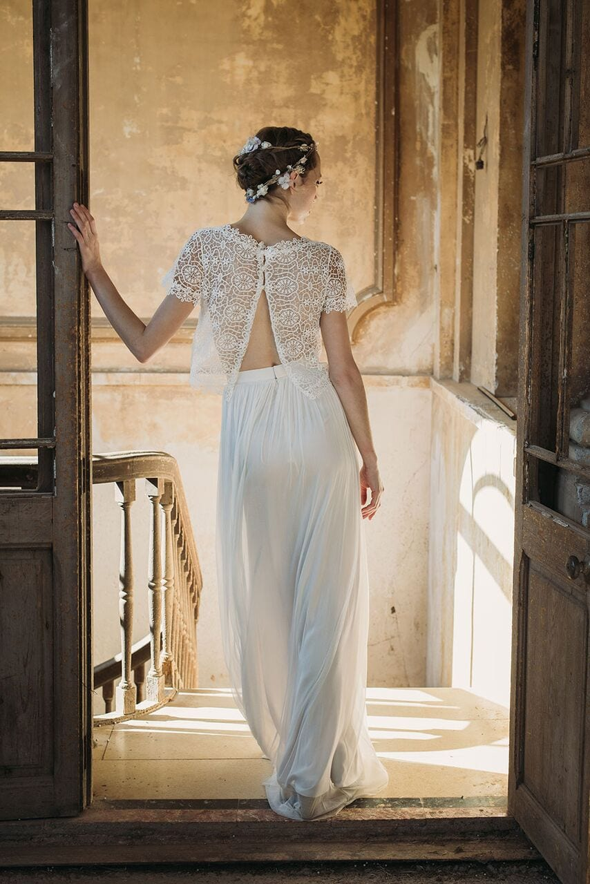 lovelovely-vestido-espalda-peiró-8