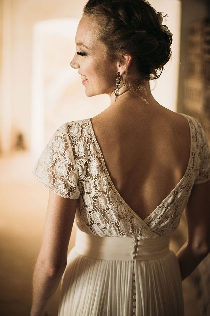 lovelovely-vestido-espalda-peiró-5