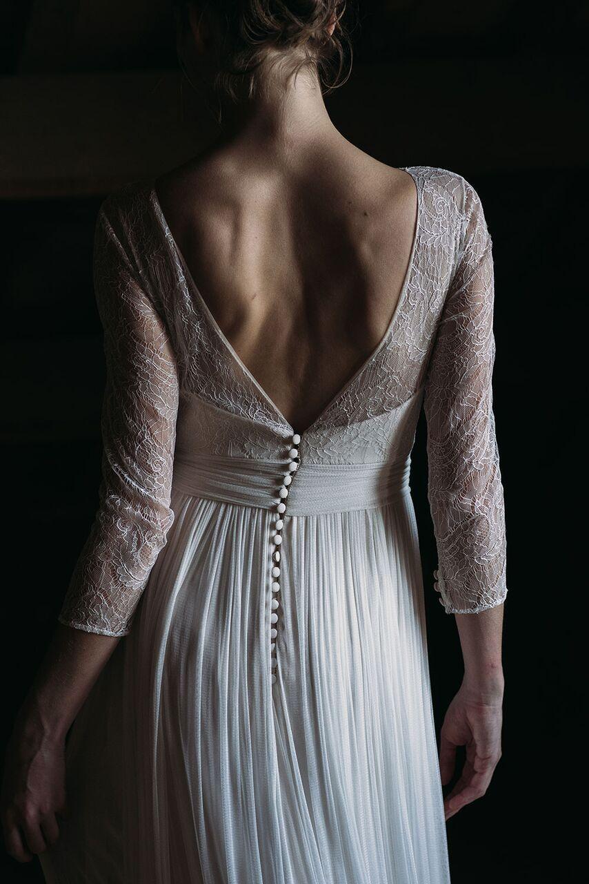 lovelovely-vestido-espalda-peiró-10