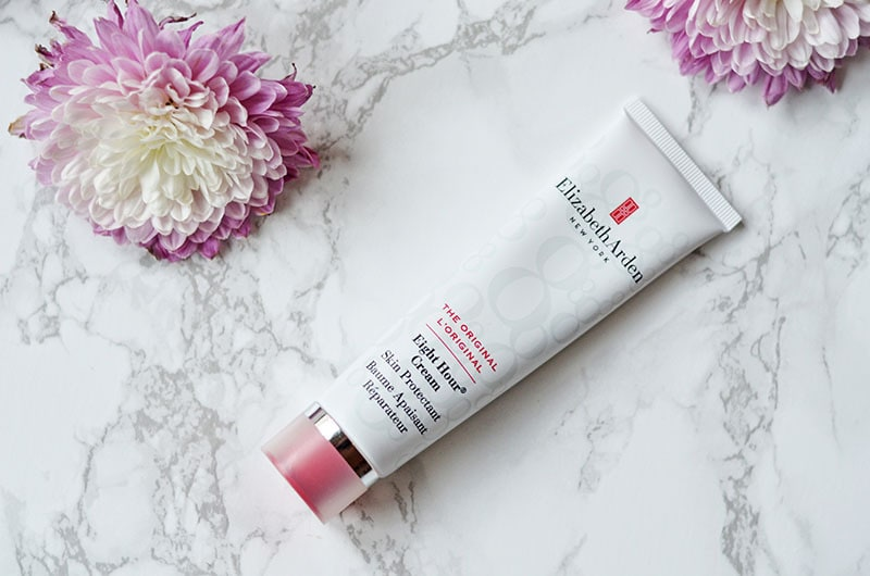 make up, Elizabeth Arden crema